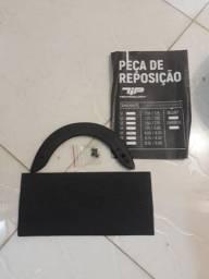 Shape skate Rodrigo Leal