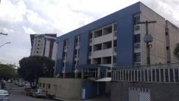 Vendo ou troco apartamento no Adrianópolis