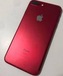 IPhone 7 Plus 128 gb ////