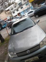 Vendo Siena 2007 fire 1.0