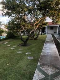 Casa de veraneio em jacumã ( casa de praia )