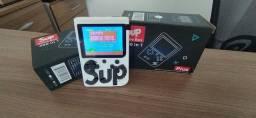 Mini game Sup 400