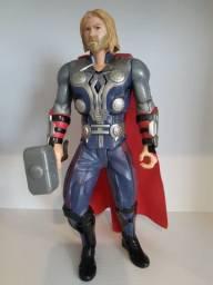 Thor da Marvel - Centro SP