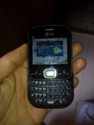 LG com wifi, não acompanha carregador!!