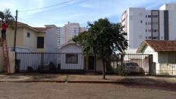 Terreno Rua Argentina