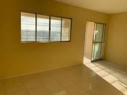 Aluga-se casa 1 andar em Olinda
