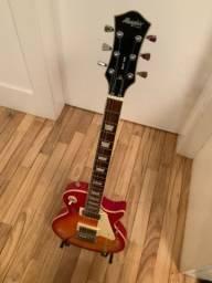 Guitarra MLP100
