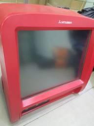 Monitor Click PT 6000