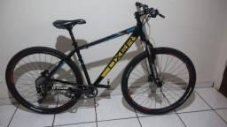 Bicicleta Oxer Xr300