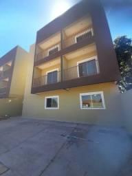 Vendo apartamentos de 3/4 setor Aguas Lindas Go *