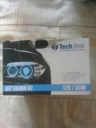 Xenon H7