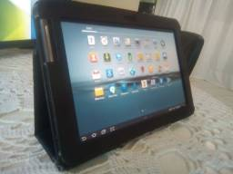 Tablet Samsung Tab 2 | 3G | wifi | 16 gb