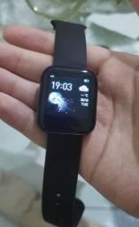 Smartwatch i5 sports
