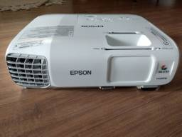 Projetor Epson X29 3LCD HDMI 3000 Lumien