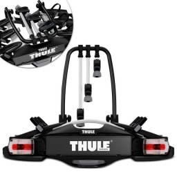 Transbike Thule para 3 bicicletas Velocompact 927