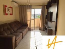 Alugo Apartamento Edificio Atrium - Jd Vera Cruz