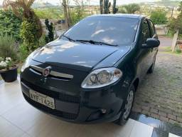 Fiat Palio 1.4 Attractive 8V flex 4P Manual