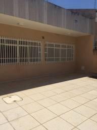 Vendo excelente casa em Taguatinga na QNA