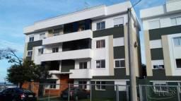 Apartamento à venda com 2 dormitórios em Canudos, Novo hamburgo cod:14975