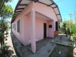 Casa para alugar com 4 dormitórios em Centro, Biguaçu cod:3356