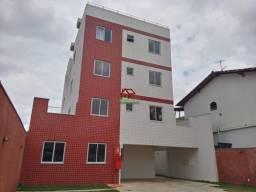 Título do anúncio: Apartamento à venda com 2 dormitórios em Coqueiros, Belo horizonte cod:1205