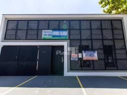 Casa Comercial com 7 salas à venda, 255m² por R$ 885.000 no Mansões Santo Antônio - Campin