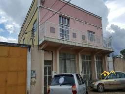 (Vende-se) Ponto com 379 m² por R$ 530.000 - Arigolândia - Porto Velho/RO