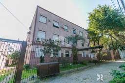Apartamento à venda com 3 dormitórios em São sebastião, Porto alegre cod:9925818