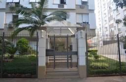 Apartamento à venda com 3 dormitórios em Moinhos de vento, Porto alegre cod:3965