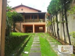 Casa com 3 dormitórios à venda, 210 m² por R$ 700.000,00 - Vila Oeste - Belo Horizonte/MG