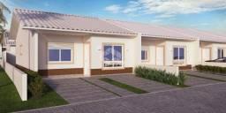 Casa de condomínio à venda com 3 dormitórios em Central parque, Cachoeirinha cod:9929228