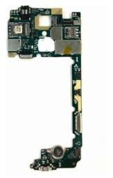 Placa principal do lg x230 ( k4 2017) funcionando perfeitamente