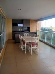 Apartamento para alugar com 4 dormitórios em Jardim canada, Ribeirao preto cod:L5250