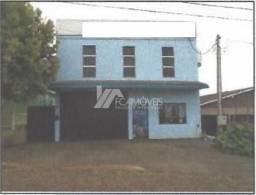 Apartamento à venda em Santa monica, Ampére cod:22812a7beb0