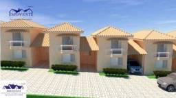 Casa duplex à venda no Condomínio Maria do Céu - Flamengo - Maricá/RJ