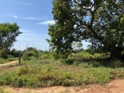 Terreno à venda em Loteamento jardim ariane, Redenção cod:1L20797I150740