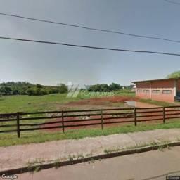 Casa à venda com 2 dormitórios em Conventos, Lajeado cod:583071