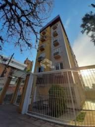 Apartamento à venda com 2 dormitórios em Jardim botânico, Porto alegre cod:9925510