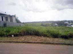 Terreno à venda em Centro, Ipixuna cod:1L20797I150693