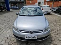 Volkswagen Gol 1.0 TREND G5
