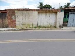 Apartamento à venda com 5 dormitórios em Br. tabuleiro grande, Anadia cod:1L20797I150692