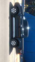 Hilux Srv 3.0 completa