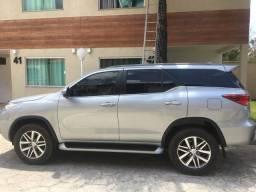 SW4 SRX 2018/2018 R$225.000 5lugares