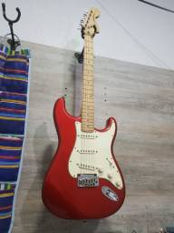 Guitarra Squier Standard