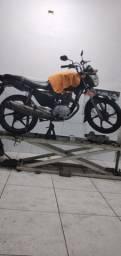 Alugo moto