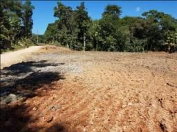 Para venda Terreno em Camboriú