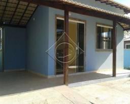 Casa de condomínio à venda com 3 dormitórios cod:SCC3139