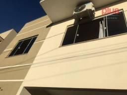 Casa com 3 dormitórios à venda - Plano Diretor Sul - Palmas/TO