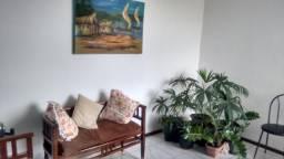 Apartamento à venda, 2 quartos, 1 vaga, 48,56 m², Bairro Juliana.