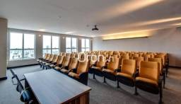 Sala à venda, 47 m² por R$ 261.000,00 - Setor Bueno - Goiânia/GO
